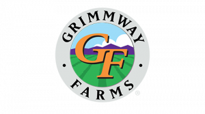 grimmway-logo